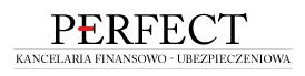 Kancelaria Finansowo-Ubezpieczeniowa PERFECT